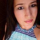 Caroline Barbalho (@rolzinha_) Twitter