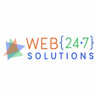 @web247solutions