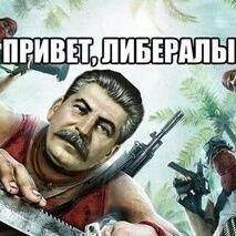 Серёга (@chtosykinezdali)