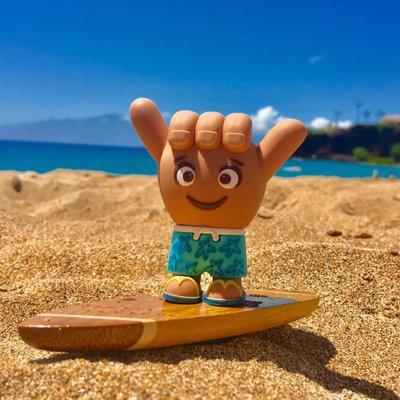 ハワイ州観光局 【公式】