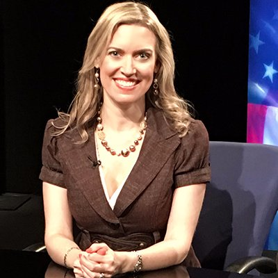 Carol Morgan Cox