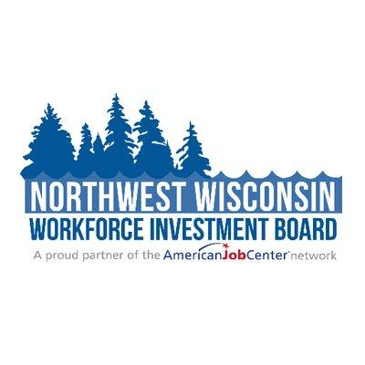 NW WI WorkforceBoard