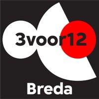 3voor12Breda