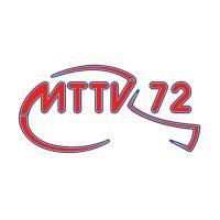 MTTV72
