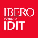 IDIT Ibero Puebla