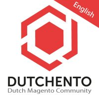 Dutchento_EN