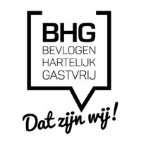 BHGBunnik
