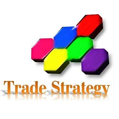 Trade Strategy (@Trade__Strategy)