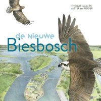nieuwebiesbosch