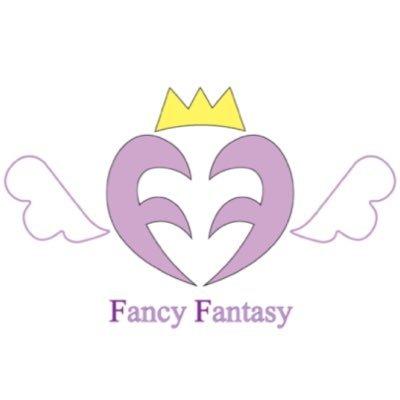 Fancy Fantasy