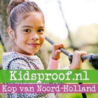 Kidsproof072