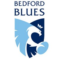 @bedfordblues