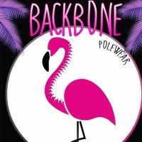 Backbone_Pole
