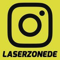 laserzoneDE