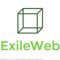 @ExileWebLtd