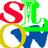 The profile image of slowlifeslowsur