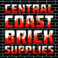 @CoastBricks
