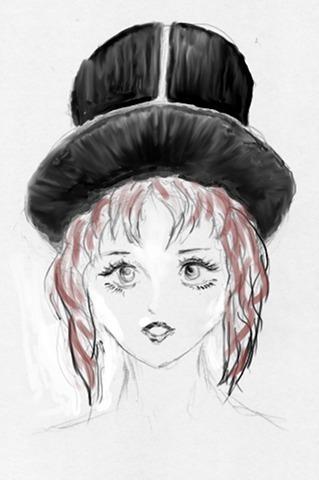 るちな♡ Social Profile
