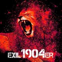 Exil1904er