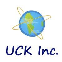 @uckinc