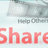 @share4all