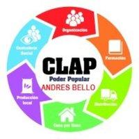 @ClapAndres