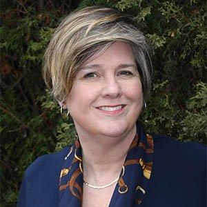 Profile picture of JanekiTomsy