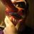 The profile image of zoryus