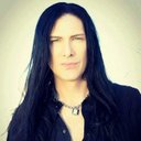 Todd Dammit Kerns