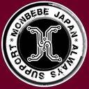 I.M JAPAN