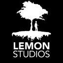 Lemon Studios