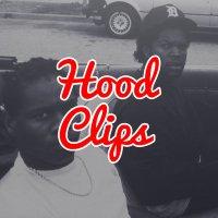 HoodcIips
