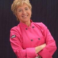 Nancy Waldeck   Social Profile