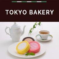 @Tokyo_Bakery