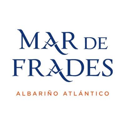 Mar_de_Frades