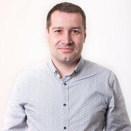 Martin Mikyšek