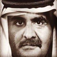 @SalmaAlShammari
