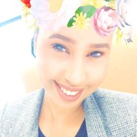 @MuniraWrites_