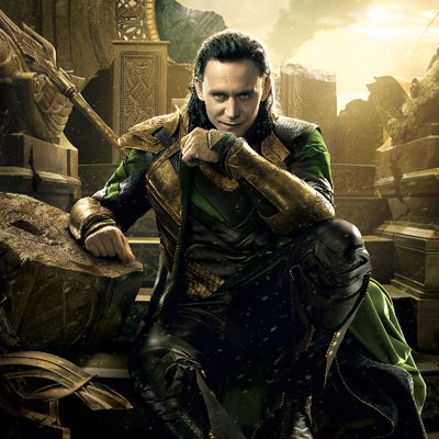 Loki (@unafraid09)