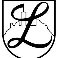 LeyendeckersBN