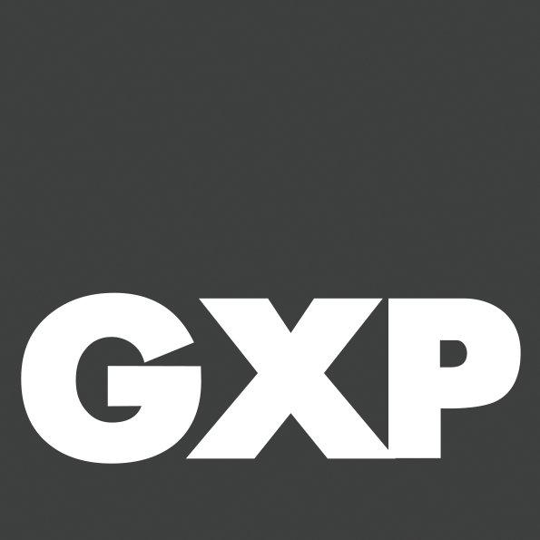 GxP MAZE