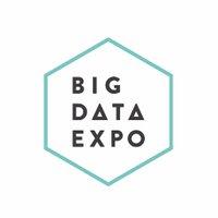 Big_Data_Expo