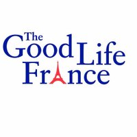 lifefrance