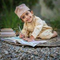 @SultanRawahi20