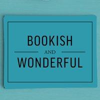 @BookWonderful