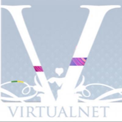 VirtualNet Mexico