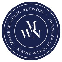 @maineweddingnet