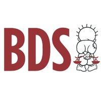 BDSmovement