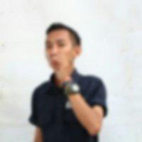 @mujizat_taeji