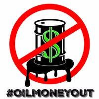 OilMoneyOut